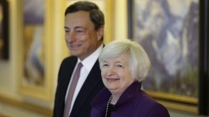 Draghi and Yellen.jpg-620x349